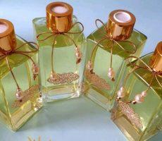 aromatizador-de-ambiente-luxo-aromatizador